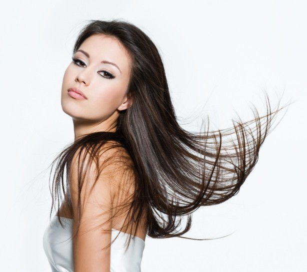 cabelo-1024x907