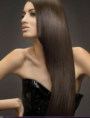 cabelo-lindo