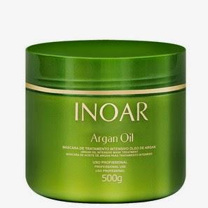 inoar-argan-oil-mascara-tratamento-500g-3754