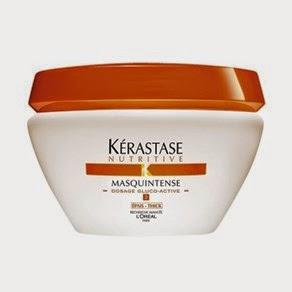 Kerastase-Nutritive-Masquintense-Mascara-para-Cabelos-Grossos-200G