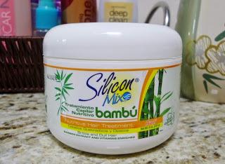 SiliconMix2