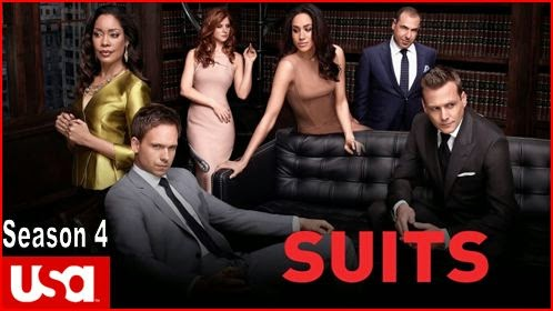 suits-sea_wxrpnap