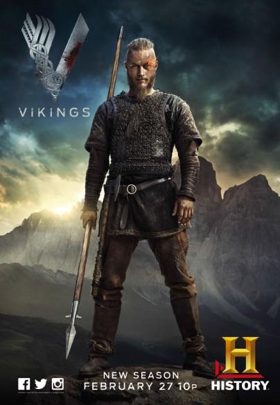 vikings_s2promo_ragnar