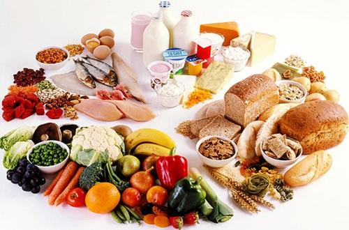 alimentos-ricos-em-proteina