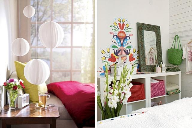 detalhes-decoracao-quarto