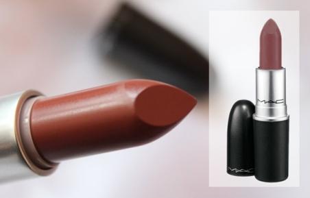 mac-taupe-lipstick