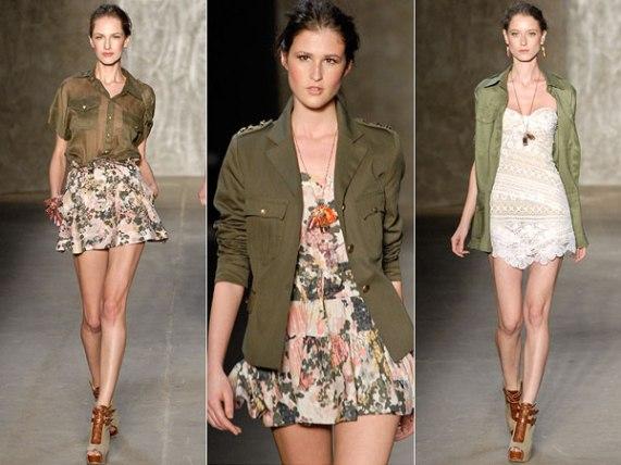moda-militar-feminina-5