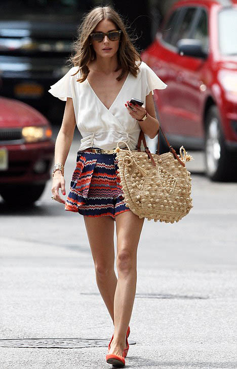 olivia-palermo-look-do-dia-estampa-missoni