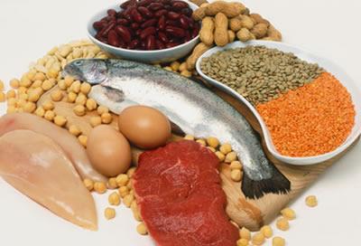 ricas-fontes-de-proteinas-para-sua-dieta