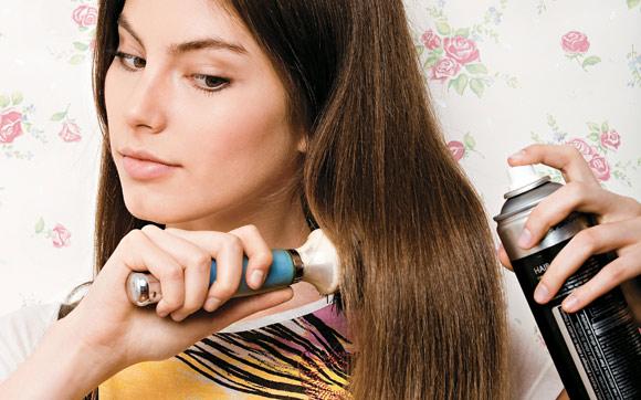 spray-cabelo-escova