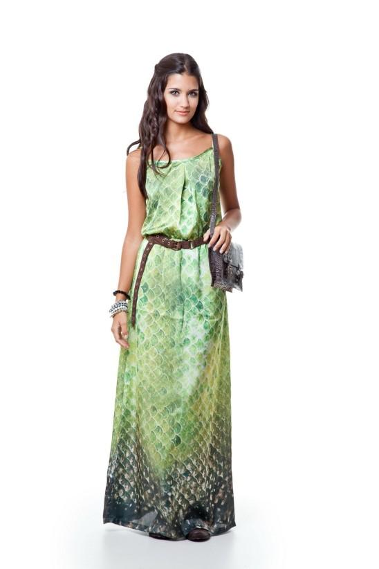 20150130-vestido-longo-com-alcinha