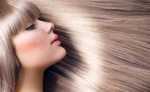 cabelos-bonitos