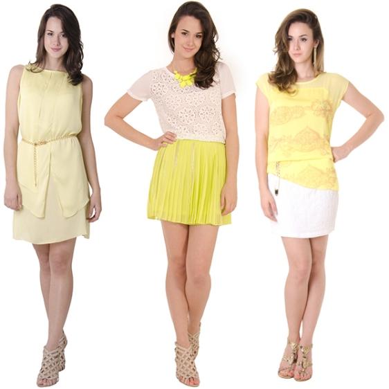 looks-reveillon-amarelo