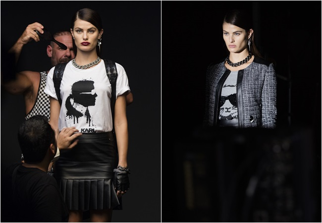 karl-lagerfeld-riachuelo-making-of3