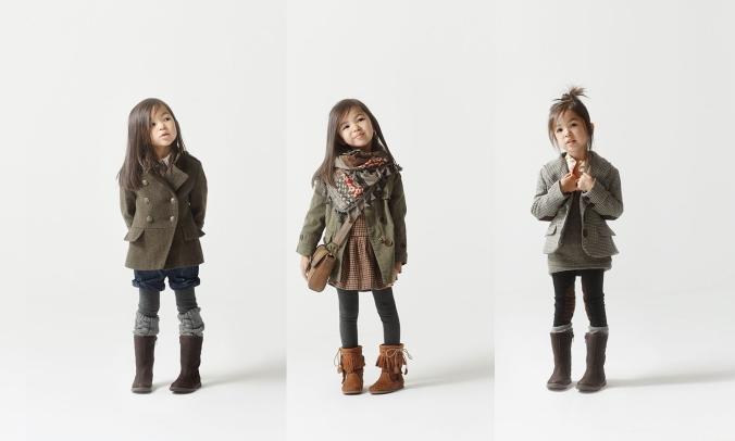 zara-kids-feminina